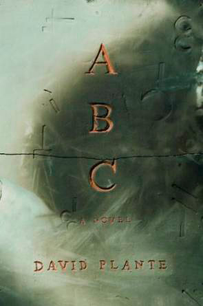 abc book cover