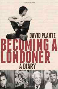becoming a londoner book cover