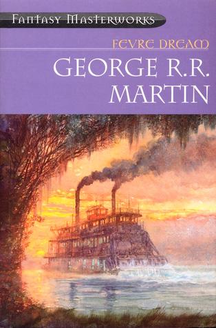 Το όνειρο του Μισισιπή του George R.R. Martin
