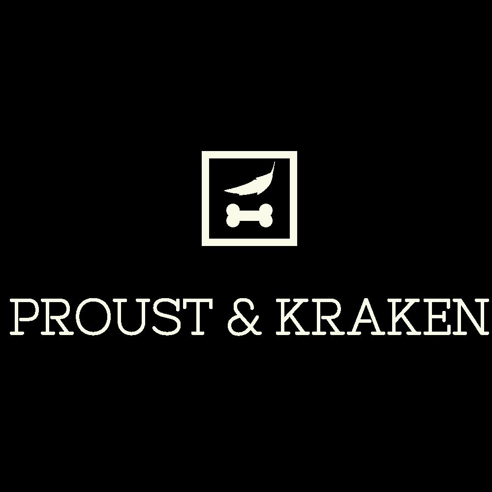 Proust & Kraken